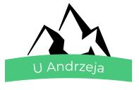 Blog w temacie inwestycyjno-podróżniczym | uAndrzeja.pl
